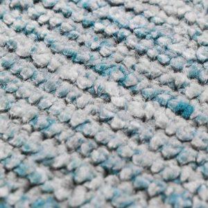 tappeto mohebbian loom