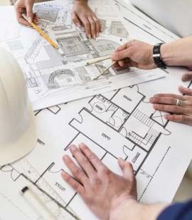 servizi per architetti