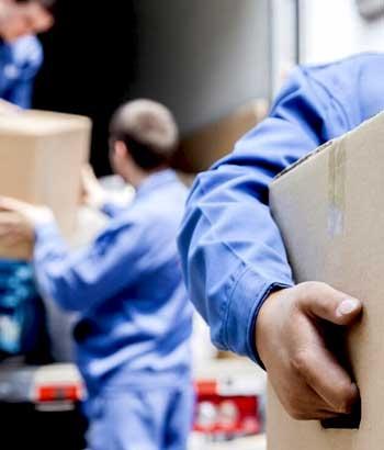 trasporto assistenza montaggio mobili